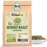 Wermut-Tee BIO (250g) Wermutkraut getrocknet geschnitten vom-Achterhof