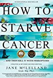 How to Starve Cancer: Without Starving Yourself: ...and Then Kill It with Ferroptosis