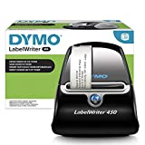 DYMO LabelWriter 450, schwarz