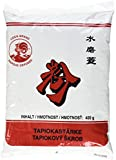 Cock Tapiokastärke,10er Pack (10x 400 g Packung)