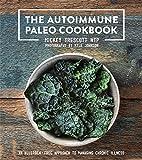Trescott, M: Autoimmune Paleo Cookbook: An Allergen-Free Approach to Managing Chronic Illness