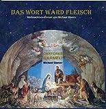 Weihnachts-Oratorium von Michael Stenov – Das Wort ward Fleisch – Neue Audio-Musik-CD Edition...