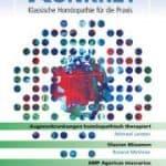 Homöopathie Konkret - Zeitschrift für Praxis der klassischen Homöopathie