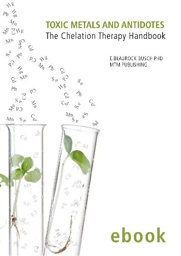 Antidota_Toxic_Metals_and_Antidotes_The_Chelation_Therapy_Handbook_ebook
