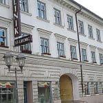 Bad-Aibling-St-Georg-Klinik