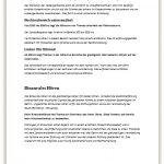 Benaudiram-Auswertung-Seite2
