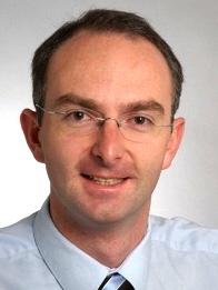 Bernd Lamprecht Lungenfacharzt PD Prim