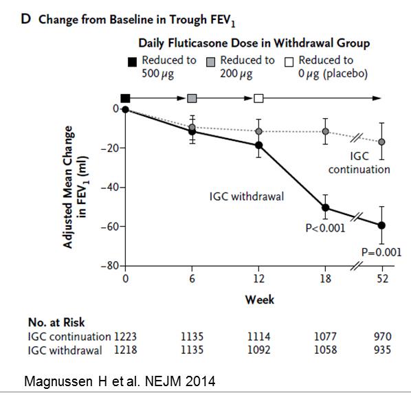 COPD Daten (3)