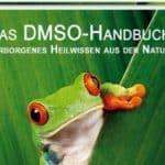 DMSO-Fischer-Handbuch
