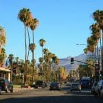 Downtown_Palm_Springs_CA