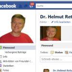 Dr-Heli-Retzek-auf-Facebook