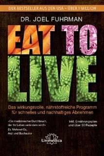 Eat-to-Live-Joel-Fuhrman.14713