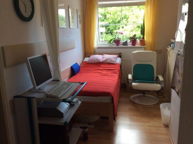 Galvano-Zimmer 2