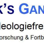 Ganzemedizin Logo (2)