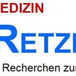 Ganzemedizin – Logo – Heli2