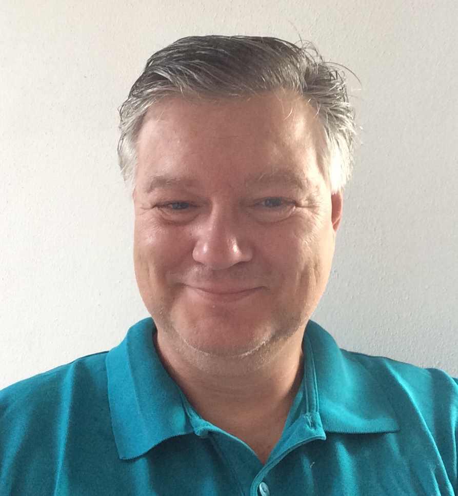 Dr. Retzek, Nov. 2014 mit 121 Kilo während einer Metabolic Phase (126-->120)