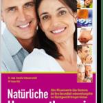 Hormone-Scheuerstuhl