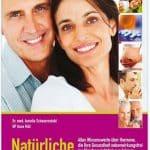 Hormone-von-Scheuerstuhl