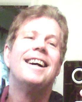Jim Green 2013