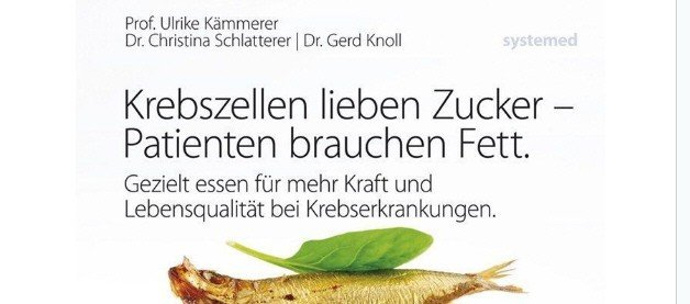 Download ketogenes Diätbuch pdf
