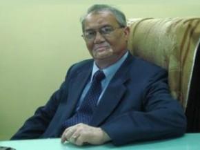 Dr. ANISUR RAHMAN KHUDA-BUKHSH PROFESSOR, CYTOGENETICS, CELL & MOLECULAR-BIOLOGY LABORATORY DEPARTMENT OF ZOOLOGY UNIVERSITY OF KALYANI, NADIA 741235