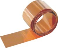 Kupferband