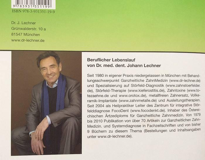 Lechner 33