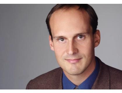 Michael Teut