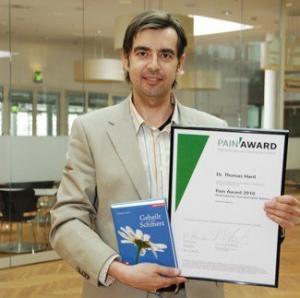 Pain-Award-Thomas-Hartl