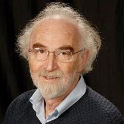 Prof. Gerald Pollack, UW