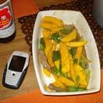 Pute-Mango-Fruehlingszwiebel[2]