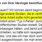 Robert-Hahn-2-Edzar-Ernst