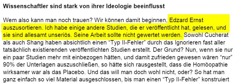 Robert Hahn 2 Edzar Ernst