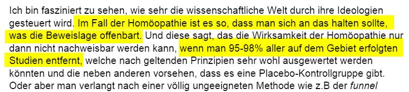 Robert Hahn 3 Edzar Ernst