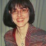Angelika Hall, Psychotherapeutin und Systemisches Familienstellen