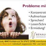 benaudira-header