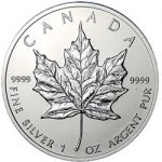 canadian-silber-maple-leaf-coin