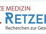 dr-retzek-ganzemedizin-logo