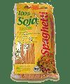 Sojanudeln - Metabolic Balance Rezept