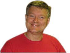 Dr. Helmut Retzek