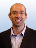 Dr.med. Jens Wurster, klassischer Homöopath in der Clinica St. Croce, Orselina (Leiter Dr. Dario Spinedi)