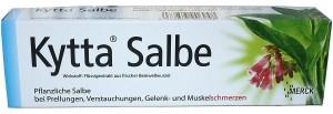 kytta_salbe_1