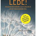 lebe-thomas-hartl
