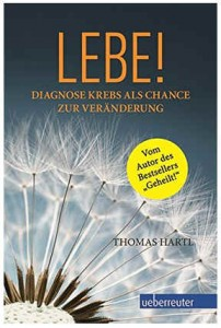 lebe - thomas hartl