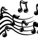 music-clipart